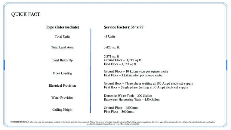 Johor Factory Malaysia Industry 25809_7c13dc14e65020363d21bddf739486b4aa26d7ea259f3c13062839969a718b6d-10-768x432 ECO BUSINESS PARK II