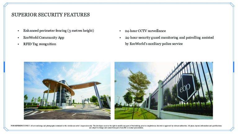 Johor Factory Malaysia Industry 25809_7c13dc14e65020363d21bddf739486b4aa26d7ea259f3c13062839969a718b6d-12-768x432 ECO BUSINESS PARK II