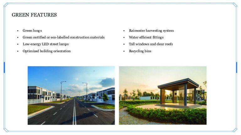 Johor Factory Malaysia Industry 25809_7c13dc14e65020363d21bddf739486b4aa26d7ea259f3c13062839969a718b6d-14-768x432 ECO BUSINESS PARK II