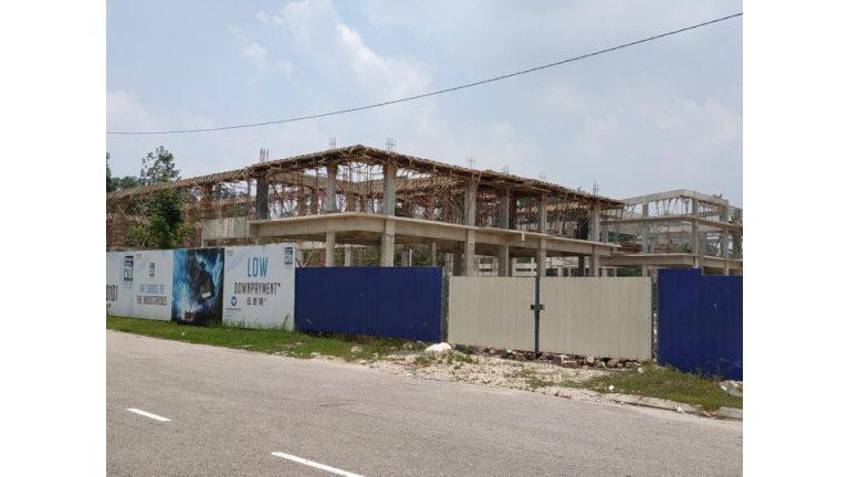 Johor Factory Malaysia Industry 27341_aee9dd50628b58dc8bce163bb1f494c36c52635e6fca7ae069ebe34a04bc41b8-12-768x432 Kempas Utama Industrial Park @ Johor Bahru
