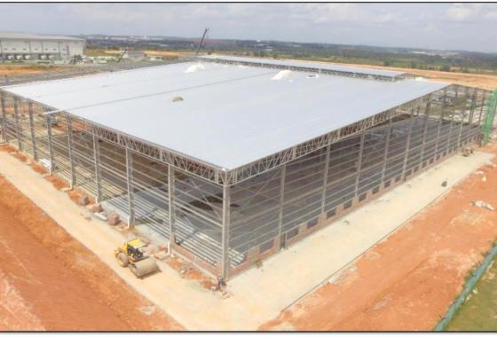 Johor Factory Malaysia Industry 4-2-560x380 产业 Properties