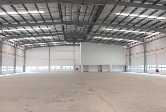 Johor Factory Malaysia Industry 7-560x380 产业 Properties