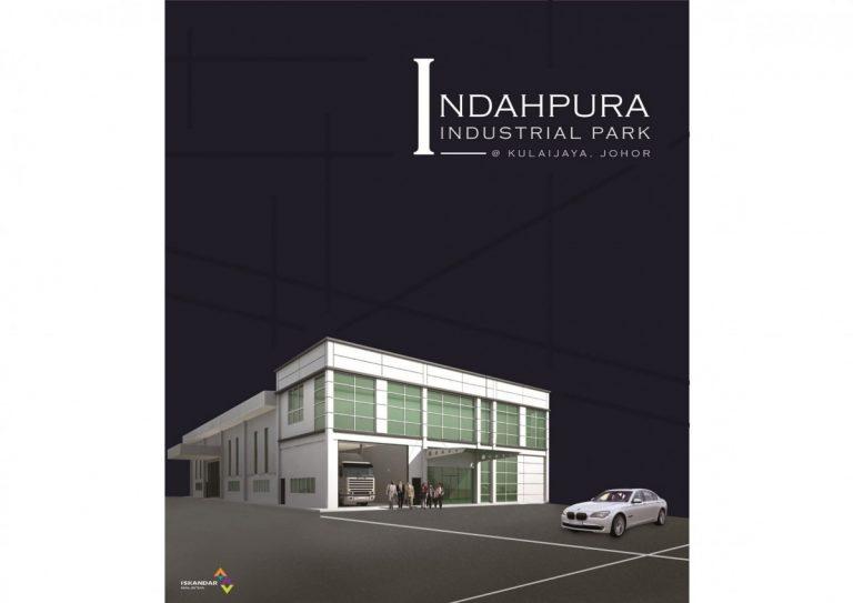Johor Factory Malaysia Industry Brochure-01-768x543 Indahpura Industrial Park @ KULAIJAYA JOHOR