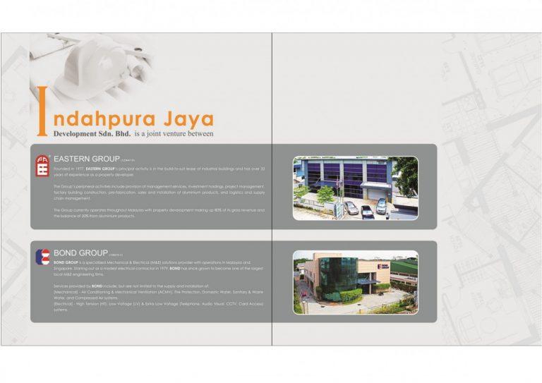 Johor Factory Malaysia Industry Brochure-02-768x543 Indahpura Industrial Park @ KULAIJAYA JOHOR