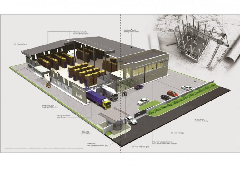 Johor Factory Malaysia Industry Brochure-04-768x543 Indahpura Industrial Park @ KULAIJAYA JOHOR