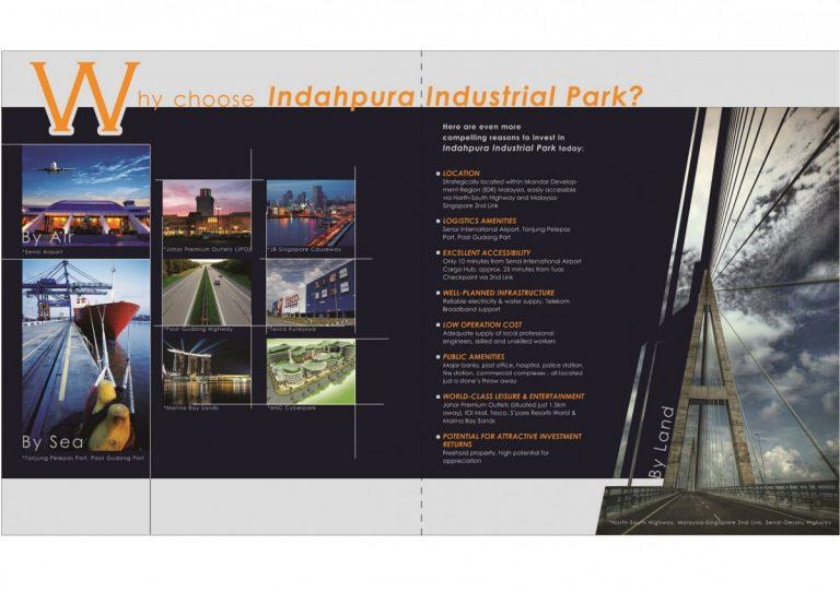 Johor Factory Malaysia Industry Brochure-06-768x543 Indahpura Industrial Park @ KULAIJAYA JOHOR