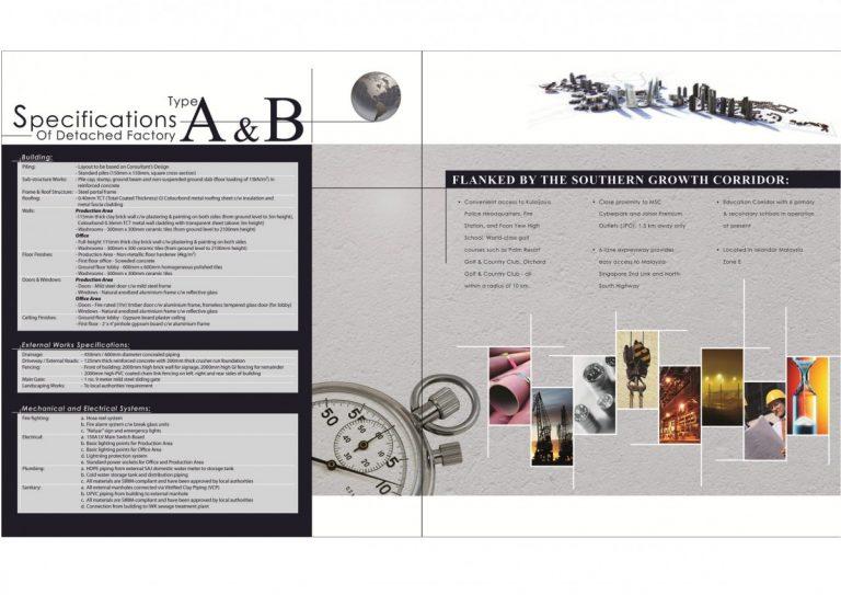 Johor Factory Malaysia Industry Brochure-09-768x543 Indahpura Industrial Park @ KULAIJAYA JOHOR