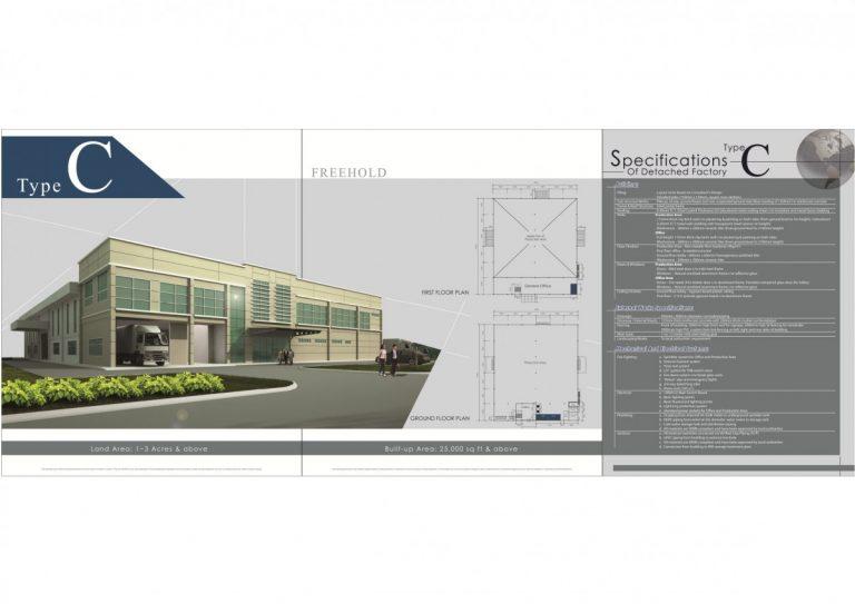 Johor Factory Malaysia Industry Brochure-10-768x543 Indahpura Industrial Park @ KULAIJAYA JOHOR