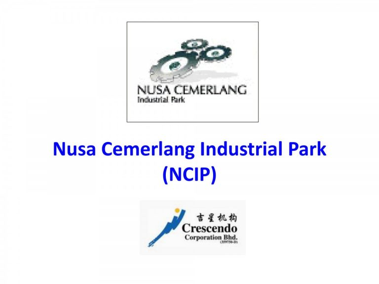 Johor Factory Malaysia Industry Nusa-Cemerlang-Industrial-Park-April-2020-01-768x576 Nusa Cemerlang Industrial Park - NCIP