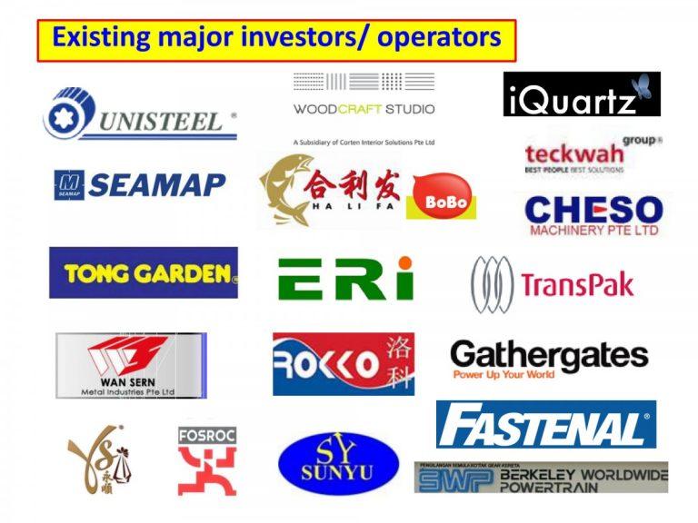 Johor Factory Malaysia Industry Nusa-Cemerlang-Industrial-Park-April-2020-03-768x576 Nusa Cemerlang Industrial Park - NCIP