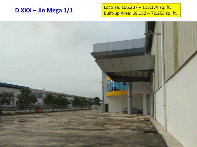 Johor Factory Malaysia Industry Nusa-Cemerlang-Industrial-Park-April-2020-12-768x576 Nusa Cemerlang Industrial Park - NCIP