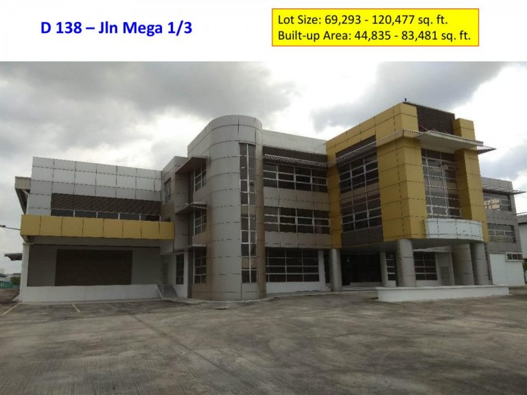Johor Factory Malaysia Industry Nusa-Cemerlang-Industrial-Park-April-2020-13-768x576 Nusa Cemerlang Industrial Park - NCIP