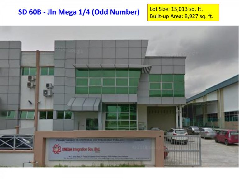 Johor Factory Malaysia Industry Nusa-Cemerlang-Industrial-Park-April-2020-14-768x576 Nusa Cemerlang Industrial Park - NCIP