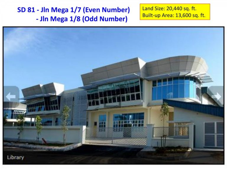 Johor Factory Malaysia Industry Nusa-Cemerlang-Industrial-Park-April-2020-18-768x576 Nusa Cemerlang Industrial Park - NCIP