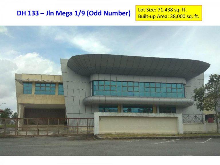 Johor Factory Malaysia Industry Nusa-Cemerlang-Industrial-Park-April-2020-20-768x576 Nusa Cemerlang Industrial Park - NCIP