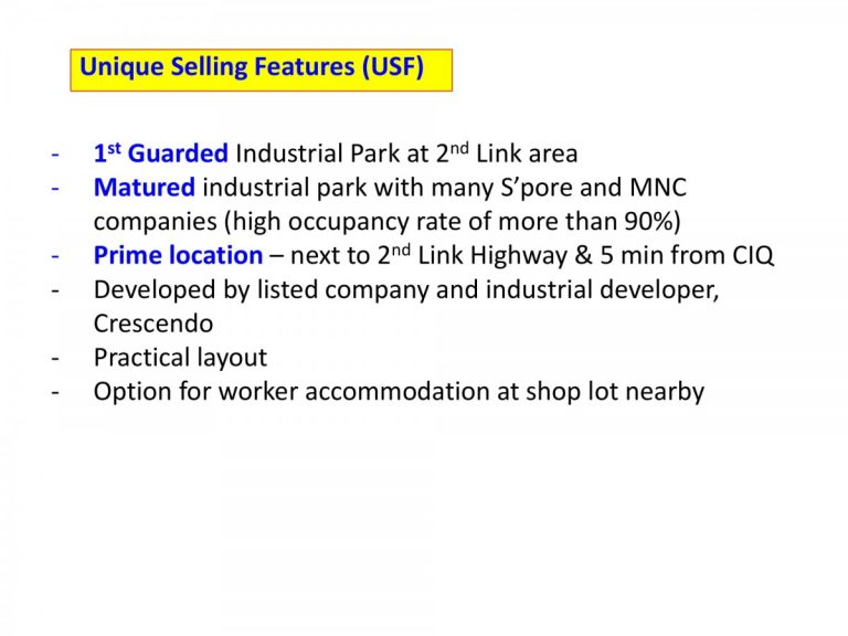 Johor Factory Malaysia Industry Nusa-Cemerlang-Industrial-Park-April-2020-22-768x576 Nusa Cemerlang Industrial Park - NCIP