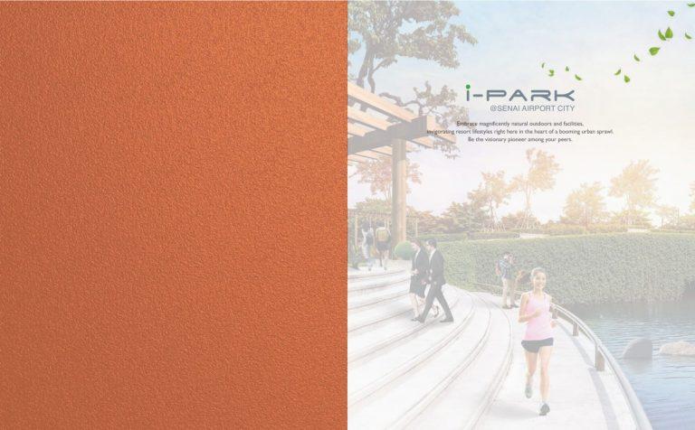 Johor Factory Malaysia Industry i-Park-SAC-e-brochure-02-768x476 i-Park @ Senai Airport City