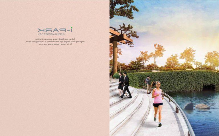 Johor Factory Malaysia Industry i-Park-SAC-e-brochure-03-768x476 i-Park @ Senai Airport City