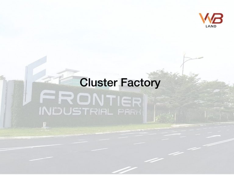 Johor Factory Malaysia Industry 20200113-Frontier-Park-13-768x576 Frontier Park Business Campus