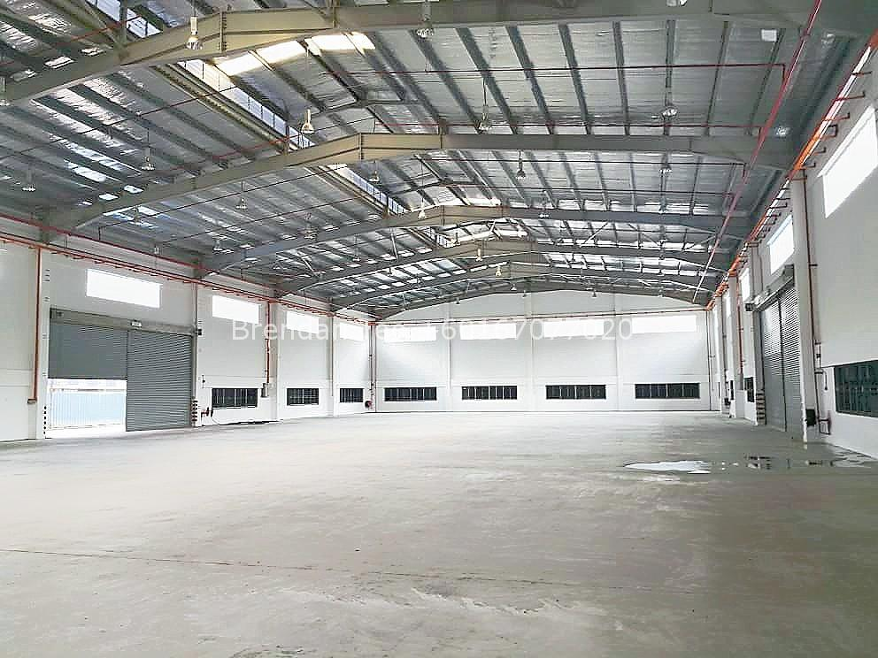 Johor Factory Malaysia Industry IMG-20200528-WA0031_mh1590665553245 Medium Ind. Factory with 1000 Amp at Senai Ind. Park For Rent (BT-PTR41)