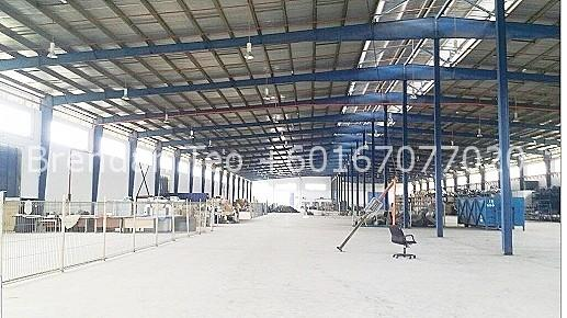 Johor Factory Malaysia Industry Screenshot_20200519-175543_Dropbox_mh1589883075088 Johor Bahru, Freehold Detached Factory with 12 meter Height & 8 acres Land For Sell(PTR21)