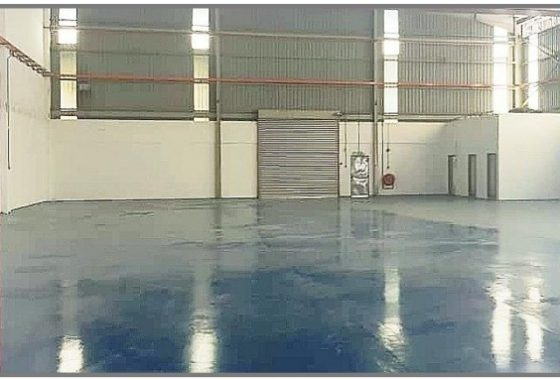 Johor Factory Malaysia Industry tempFileForShare_20200518-174357-560x380 Factory For Rent at Tampoi Industry Park(BT-PTR39)