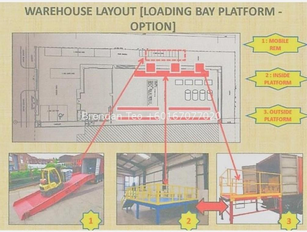 Johor Factory Malaysia Industry tempFileForShare_20200523-135619 Bonded Warehouse at Skudai 8 (PTR 6)
