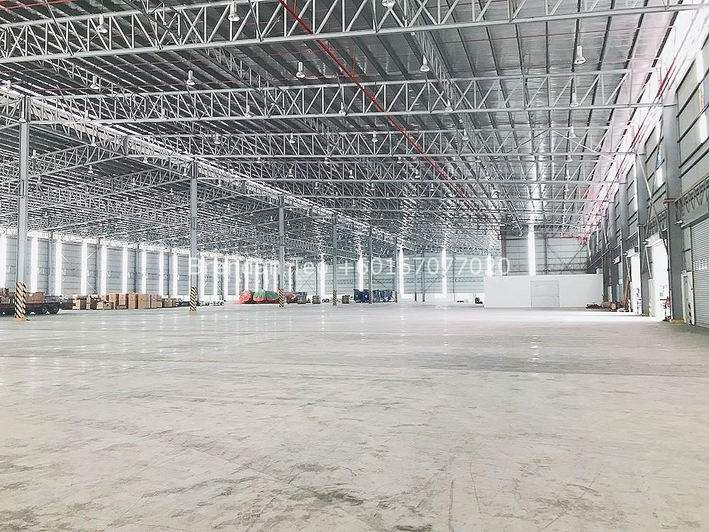 Johor Factory Malaysia Industry IMG-20200619-WA0017_mh1592894850180 Gelang Patah 150K sqft Warehouse with Dock Leveler For Rent