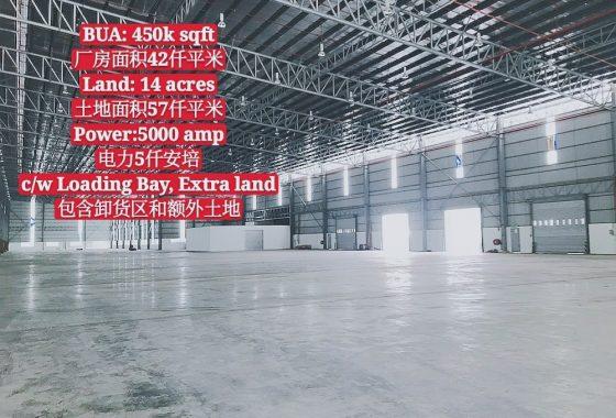 Johor Factory Malaysia Industry IMG-20200619-WA0019_mh1592922325026-560x380 主页 Home
