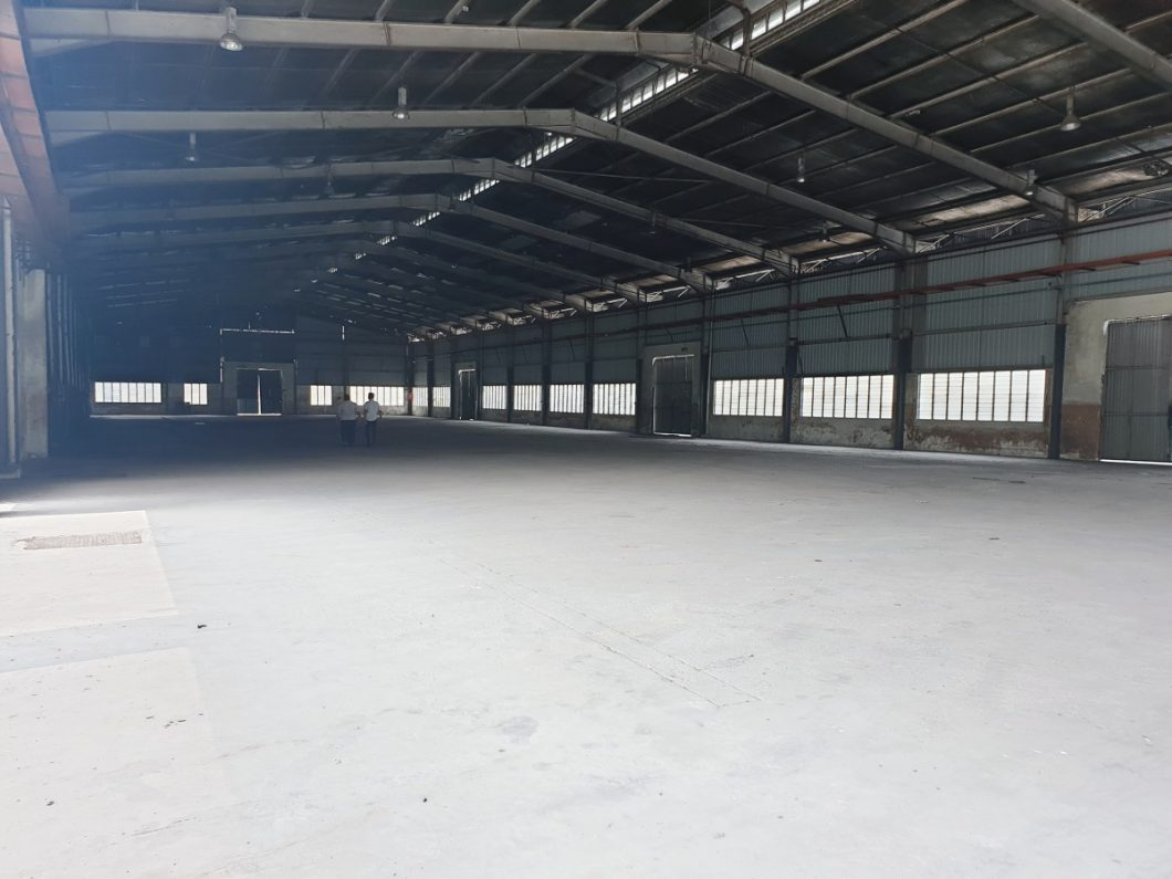 Johor Factory Malaysia Industry 20200707_115227_mh1594199690552-1060x795 Pasir Gudang Warehouse or Detached Factory For Rent