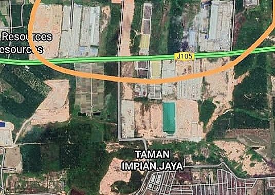 Johor Factory Malaysia Industry IMG-20200704-WA0004_mh1593846141614-535x380 Seelong, Medium Industrial Land For Sell