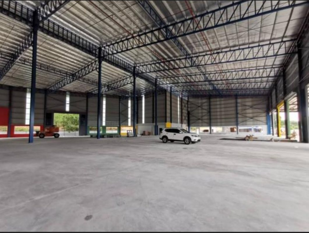 Johor Factory Malaysia Industry tempFileForShare_20200702-220537-1060x801 Pasir Gudang Detached Factory For Rent