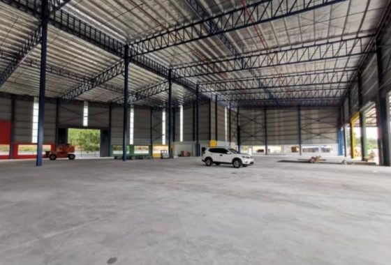 Johor Factory Malaysia Industry tempFileForShare_20200702-220537-560x380 出租 For Rent