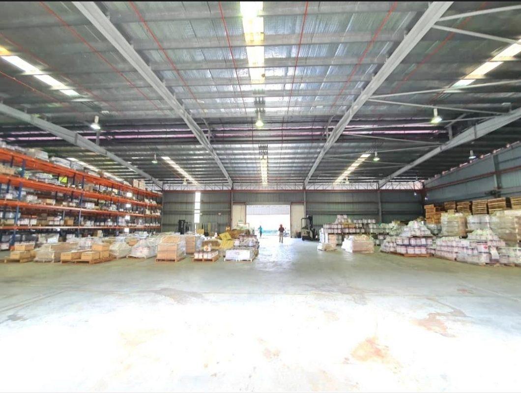 Johor Factory Malaysia Industry Screenshot_20200908-145313_Dropbox-1060x800 Pasir Gudang Detached Warehouse For Sell (PTR211)