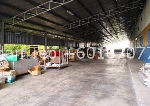 Johor Factory Malaysia Industry tempFileForShare_20200930-163319-300x213 Tampoi Industry Park Detached Factory with 1400 amp For Rent