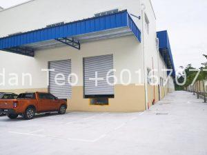 Johor Factory Malaysia Industry IMG-20200929-WA0003_mh1601523613200-300x225 SILC, Nusajaya, Medium Ind. Brand New Detached Factory with 1000amp For Rent (PTR178)