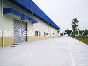 Johor Factory Malaysia Industry IMG-20200929-WA0004_mh1601523545765-300x225 SILC, Nusajaya, Medium Ind. Brand New Detached Factory with 1000amp For Rent (PTR178)