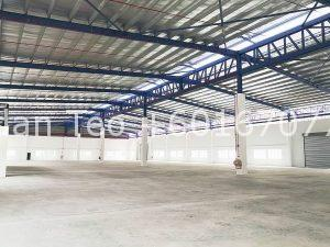 Johor Factory Malaysia Industry IMG-20200929-WA0008_mh1601523735213-300x225 SILC, Nusajaya, Medium Ind. Brand New Detached Factory with 1000amp For Rent (PTR178)