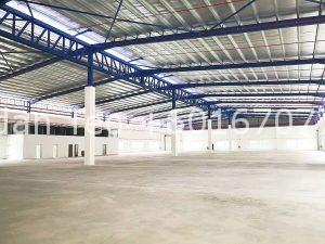 Johor Factory Malaysia Industry IMG-20200929-WA0009_mh1601523597996-300x225 SILC, Nusajaya, Medium Ind. Brand New Detached Factory with 1000amp For Rent (PTR178)
