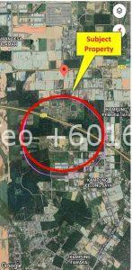 Johor Factory Malaysia Industry tempFileForShare_20201024-191951-147x300 Senai, Seelong 30 acres Industry Land For Sale