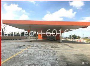 Johor Factory Malaysia Industry tempFileForShare_20201025-132024-300x221 Johor Bahru Petrol Station For Sale (BT-PTR48)