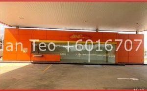 Johor Factory Malaysia Industry tempFileForShare_20201025-132104-300x187 Johor Bahru Petrol Station For Sale (BT-PTR48)
