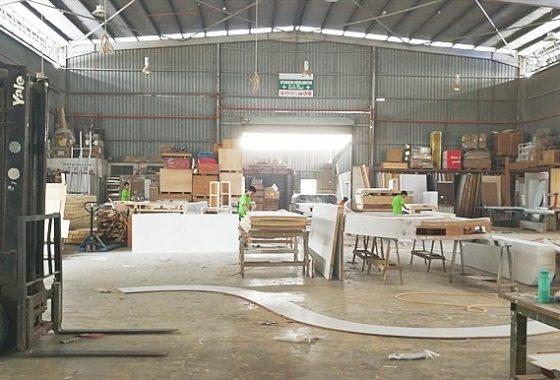Johor Factory Malaysia Industry IMG-20201202-WA0026_mh1606980348013-560x380 产业 Properties