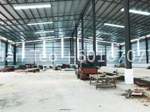 Johor Factory Malaysia Industry IMG-20201218-WA0026_mh1608541080611-300x225 Klang, Selangor Detached Factory For Sale with Tenancy (5.5%)