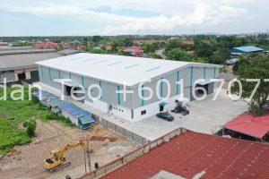 Johor Factory Malaysia Industry IMG-20201218-WA0035-300x200 Klang, Selangor Detached Factory For Sale with Tenancy (5.5%)