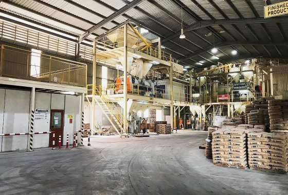 Johor Factory Malaysia Industry WhatsApp-Image-2021-02-26-at-12.53.41-560x380 主页 Home