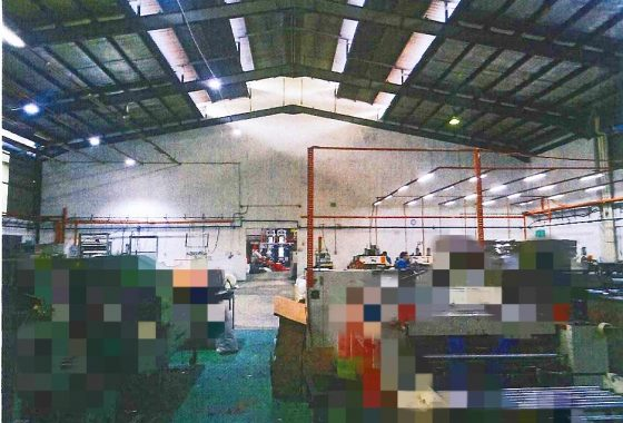 Johor Factory Malaysia Industry WhatsApp-Image-2021-03-23-at-11.44.07-560x380 主页 Home
