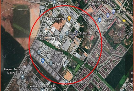 Johor Factory Malaysia Industry WhatsApp-Image-2021-04-02-at-15.42.09-560x380 产业 Properties