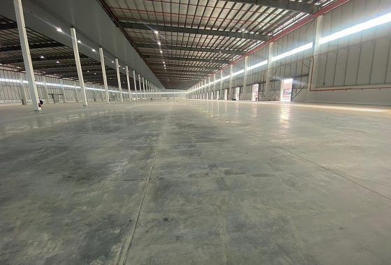 Johor Factory Malaysia Industry WhatsApp-Image-2021-05-20-at-19.25.06-1-560x380 产业 Properties