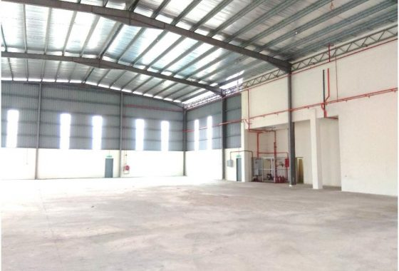 Johor Factory Malaysia Industry WhatsApp-Image-2021-06-13-at-18.47.30-560x380 产业 Properties